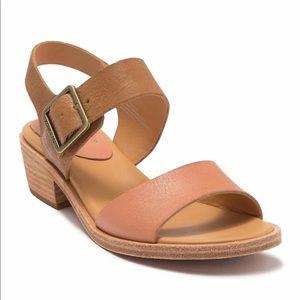 Kork-Ease Shoes - NWT KorkEase Myakka Sandal